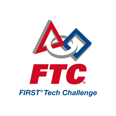 FIRST FTC Logo